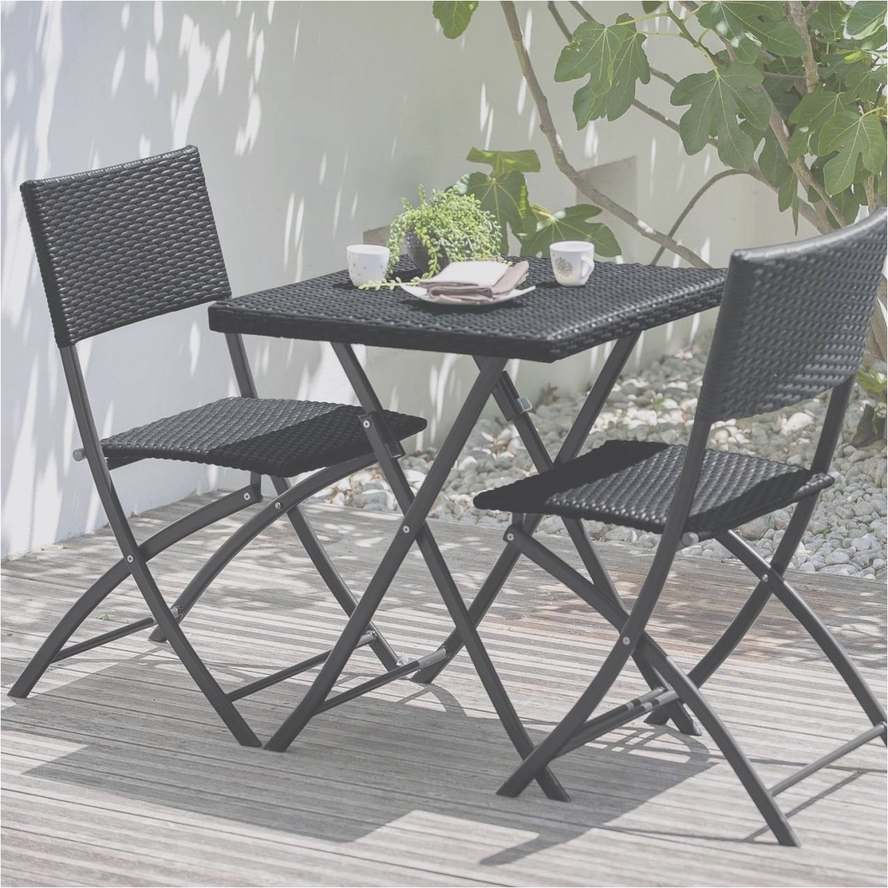 table et chaises de jardin leclerc ensemble table et. Black Bedroom Furniture Sets. Home Design Ideas