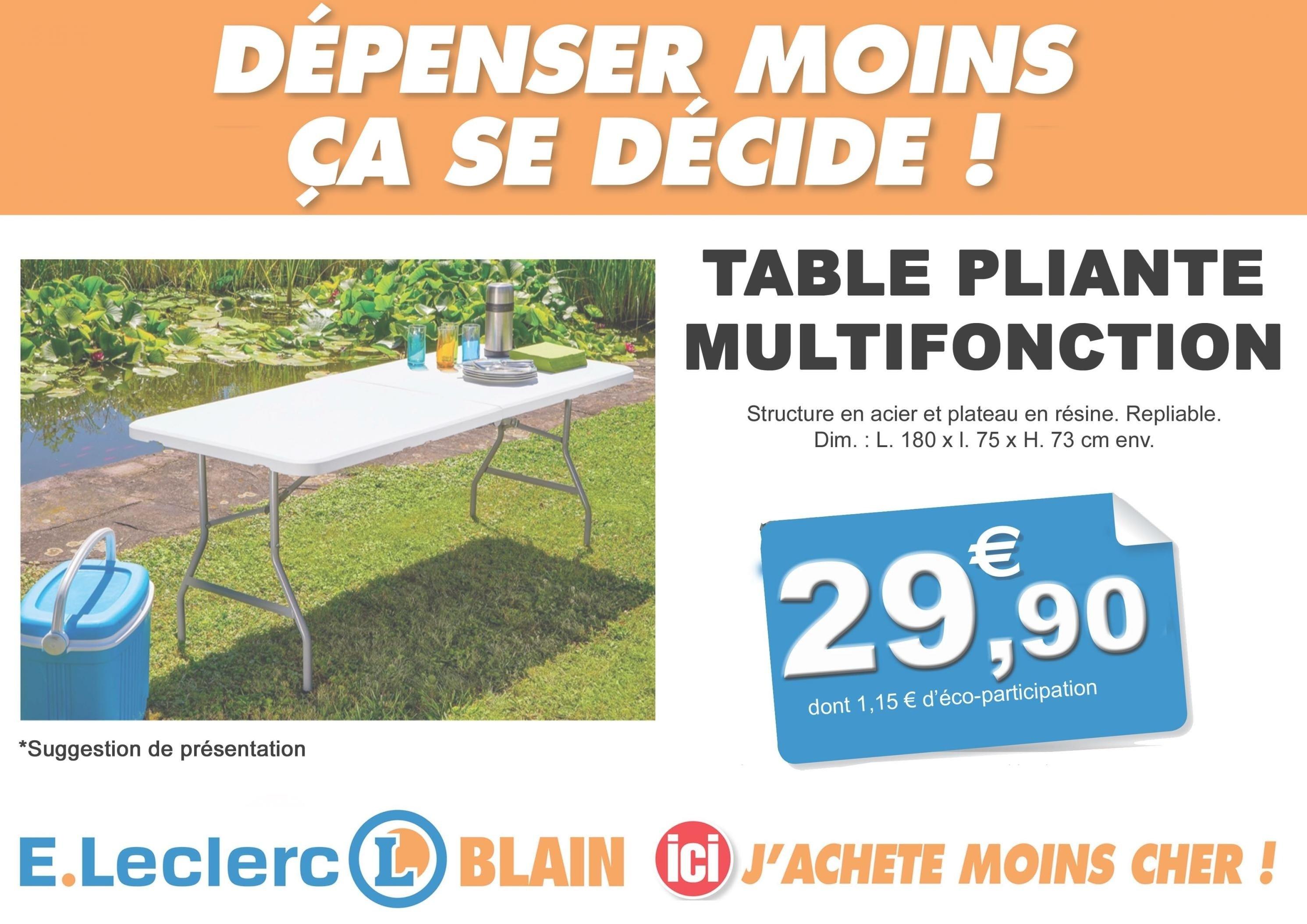 Balancelle De Jardin Leclerc Luxe Images Leclerc Balancelle De Jardin Plus Haut Les 26 Frais Balancelle