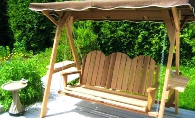 Balancelle Leroy Merlin Beau Photographie Fauteuil Relax De Jardin Leroy Merlin Best Balancelle Exterieur top