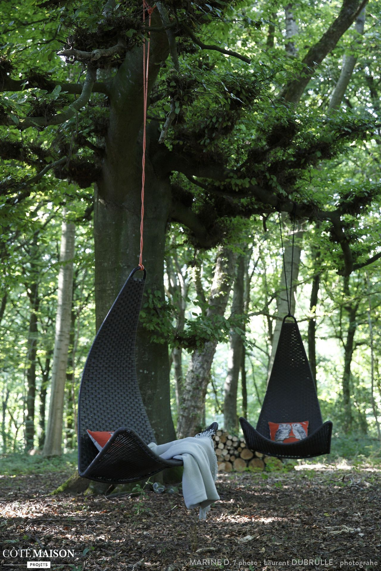 Balancelle Leroy Merlin Élégant Galerie Balancelle De Jardin Leroy Merlin Ainsi Que Simple Meubles De Jardin