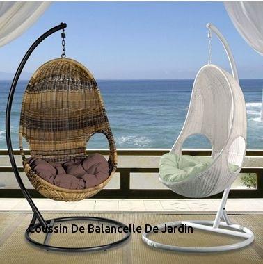 Balancelle Leroy Merlin Frais Galerie Fauteuil Relax De Jardin Leroy Merlin Unique 50 Beau Chaise Longue