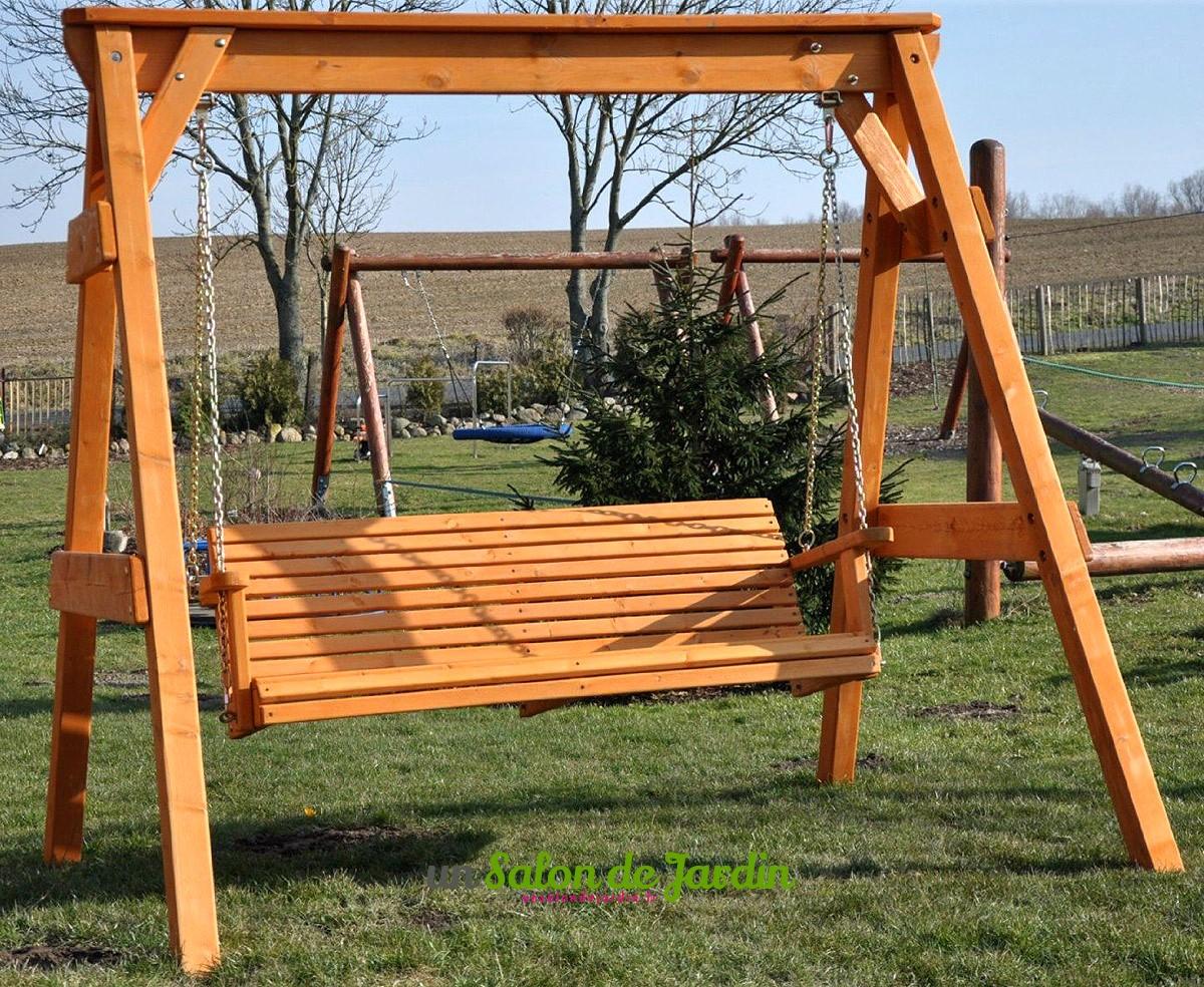 Balancelle Leroy Merlin Frais Photographie Balancelle De Jardin 3 Places Amazing Balancelle De Jardin Places