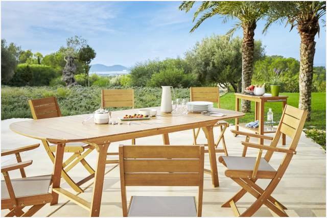 Balancelle Leroy Merlin Impressionnant Image Balancelle De Jardin Pour De Meilleures Expériences 47 Meilleur De
