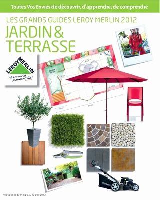Balancelle Leroy Merlin Inspirant Collection Fauteuil Relax De Jardin Leroy Merlin Best Balancelle Exterieur top