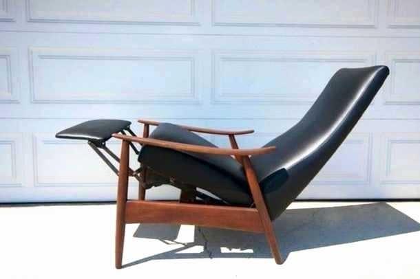 Balancelle Leroy Merlin Nouveau Stock Fauteuil Relax De Jardin Leroy Merlin Meilleur Chaise Relax Lafuma