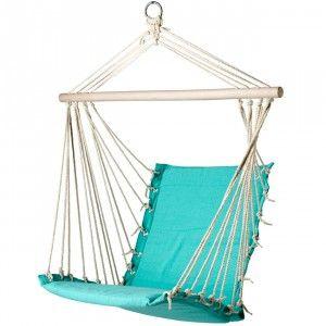 Balancelle Pas Cher Gifi Frais Images Transat Chaise Longue Et Hamac Pour Un Bain De soleil Régénérant
