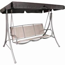 Balancelle Pas Cher Gifi Inspirant Collection Coussin Balancelle Gifi Génial Coussin Pour Chaise De Jardin Unique
