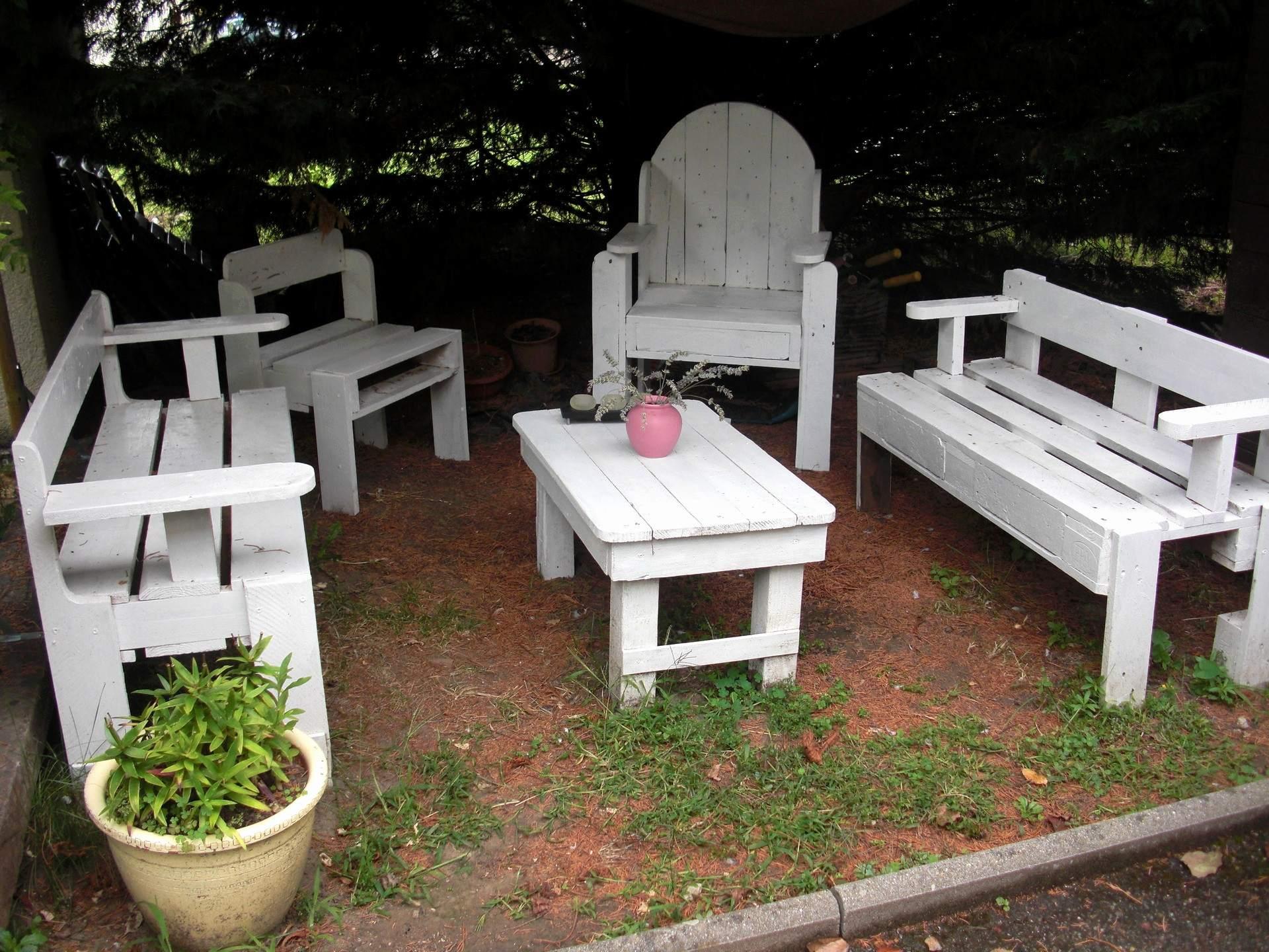Balancelle Pas Cher Gifi Meilleur De Stock Table De Jardin Gifi Moderne Balancelle Jardin Pas Cher Ainsi Que