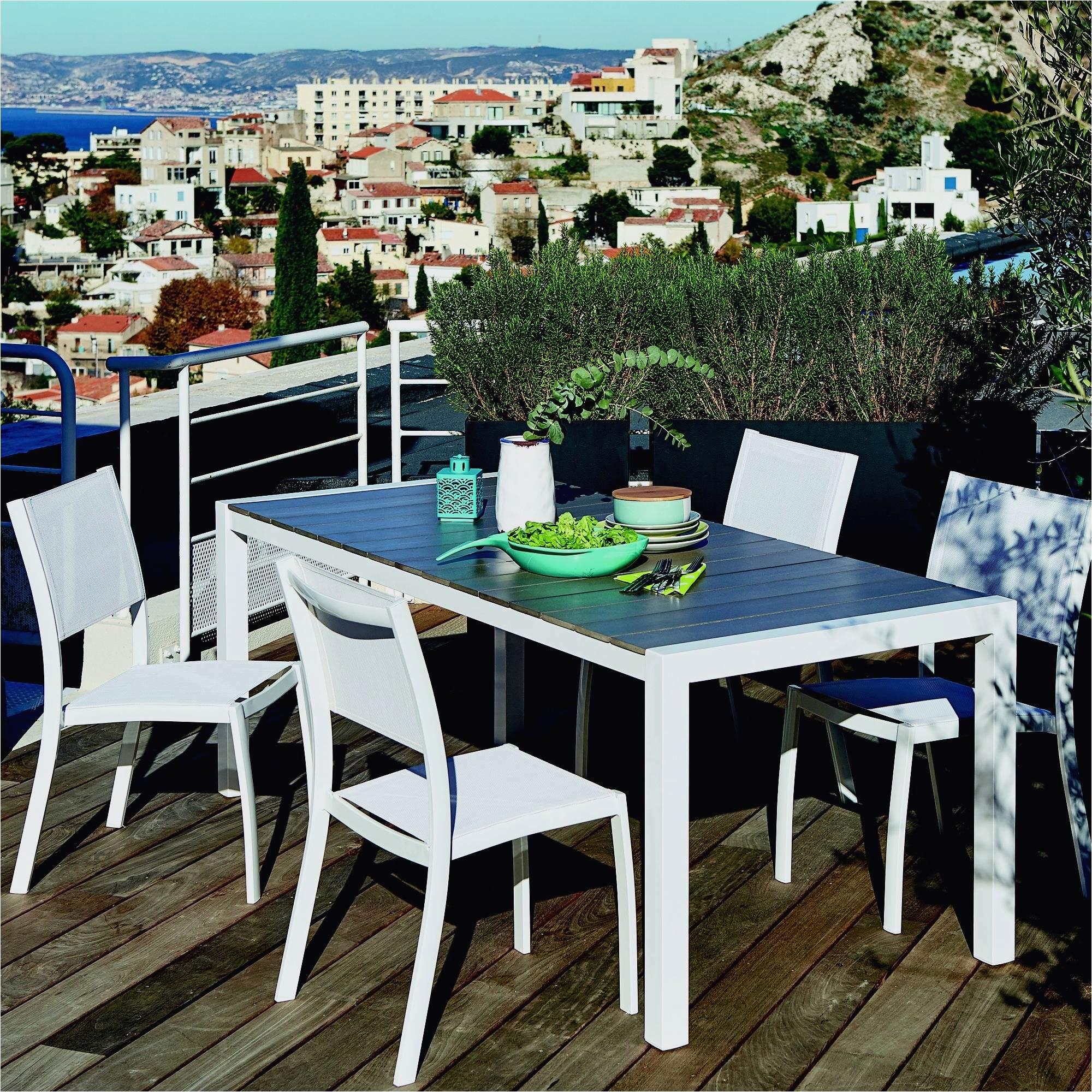 Balancelle Pas Cher Gifi Nouveau Image Table De Jardin Gifi Moderne Balancelle Jardin Pas Cher Ainsi Que
