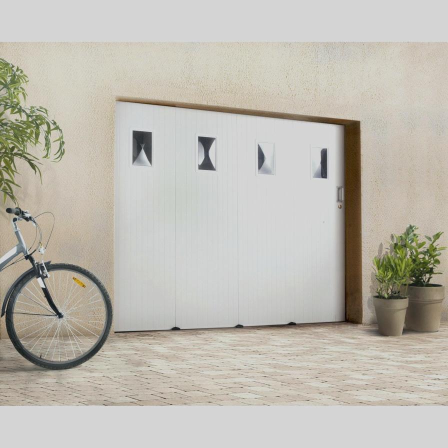 Banc De Jardin Brico Depot Inspirant Photos Meuble De Jardin Cher Meuble De Jardin Castorama Aussi Artistique