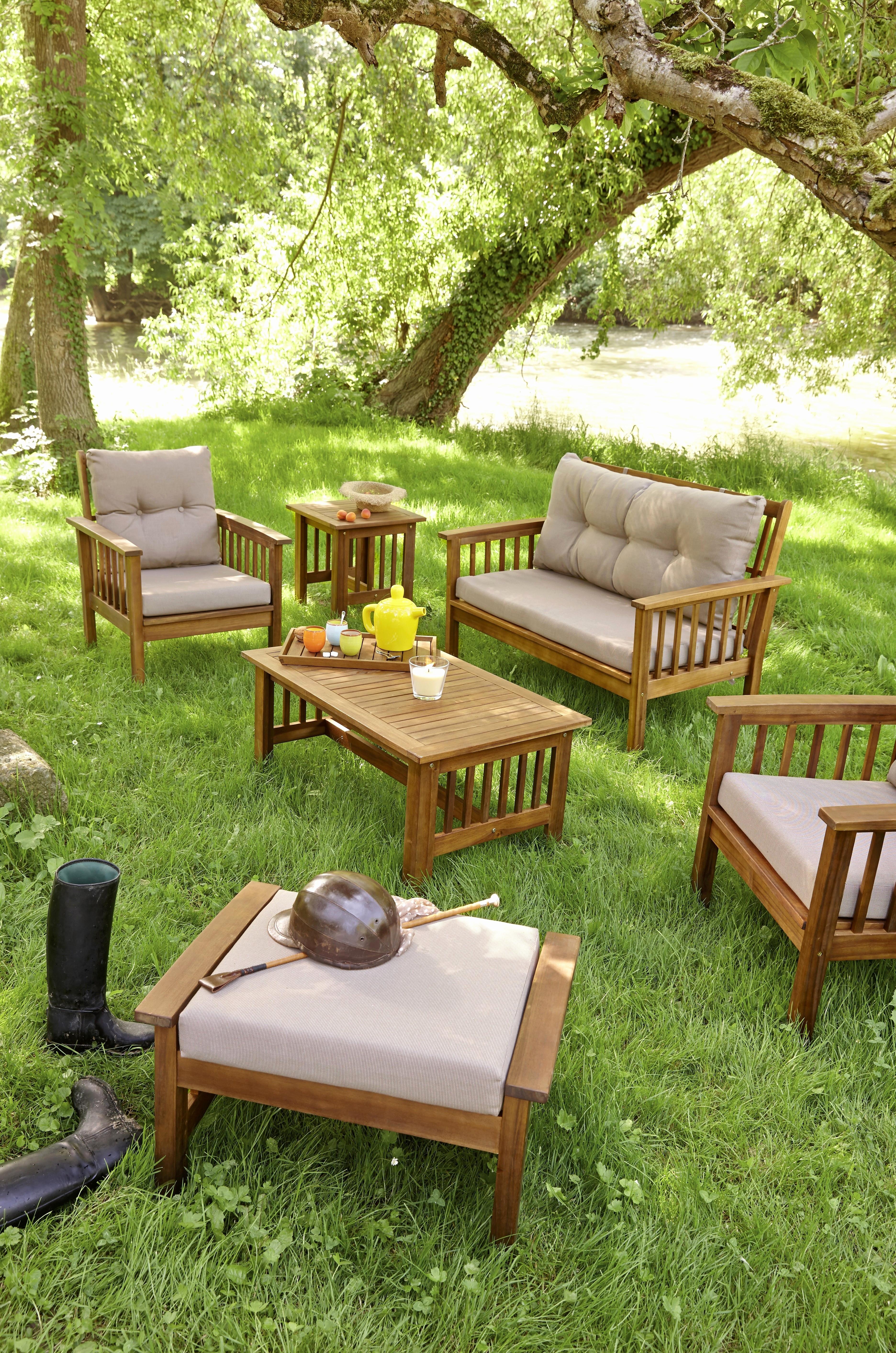Banc De Jardin En Palette Élégant Photos Piscine En Palette Génial Table Jardin Teck Luxe Banc Bois Jardin