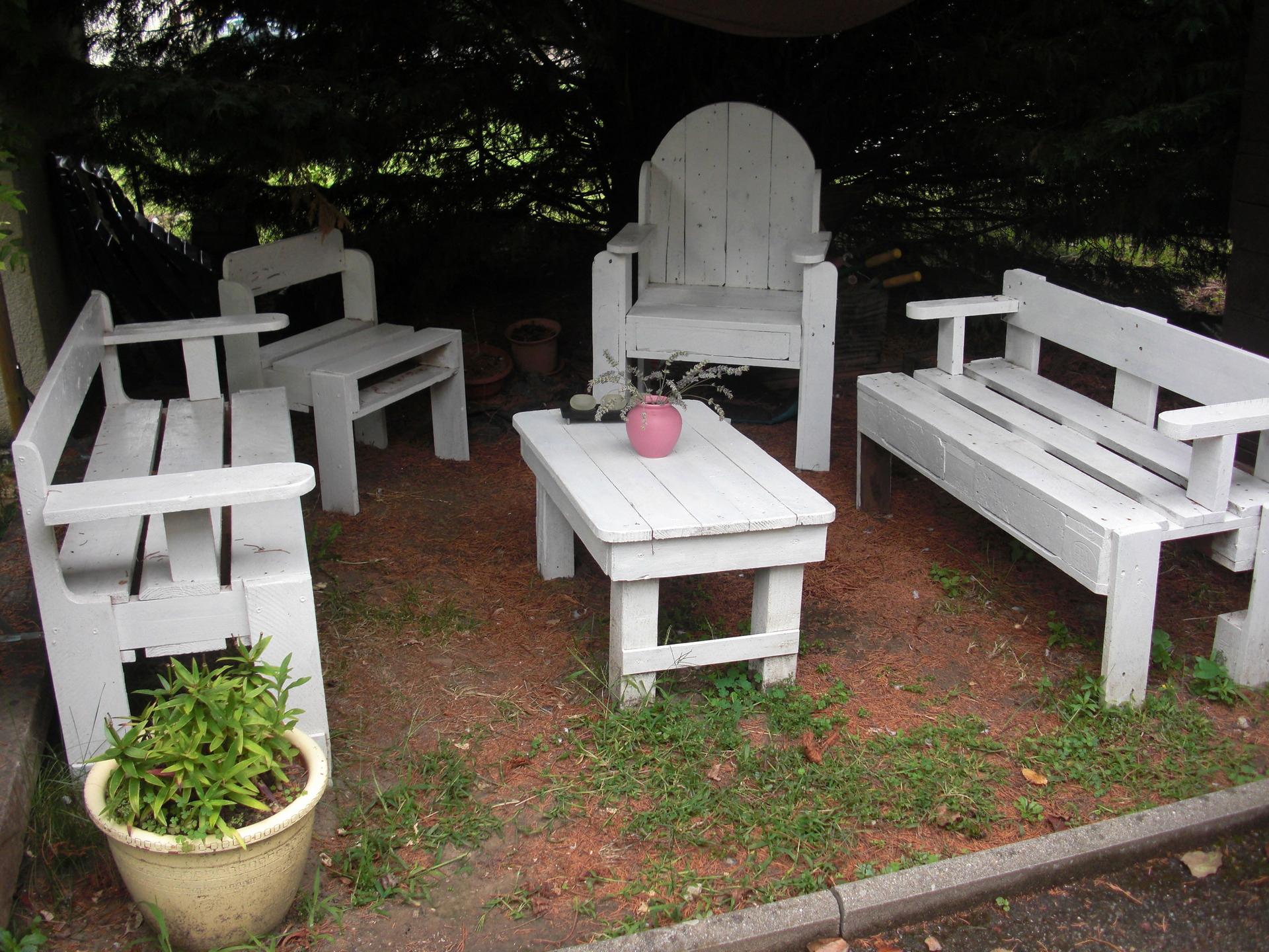 Banc De Jardin En Palette Frais Photos Banc Avec Des Palettes élégant Table De Nuit En Bois Yantown