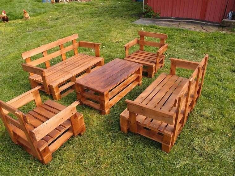 Banc De Jardin En Palette Frais Photos Banc Palette De Bois Magnifique Table Haute Jardin Beau Banc De