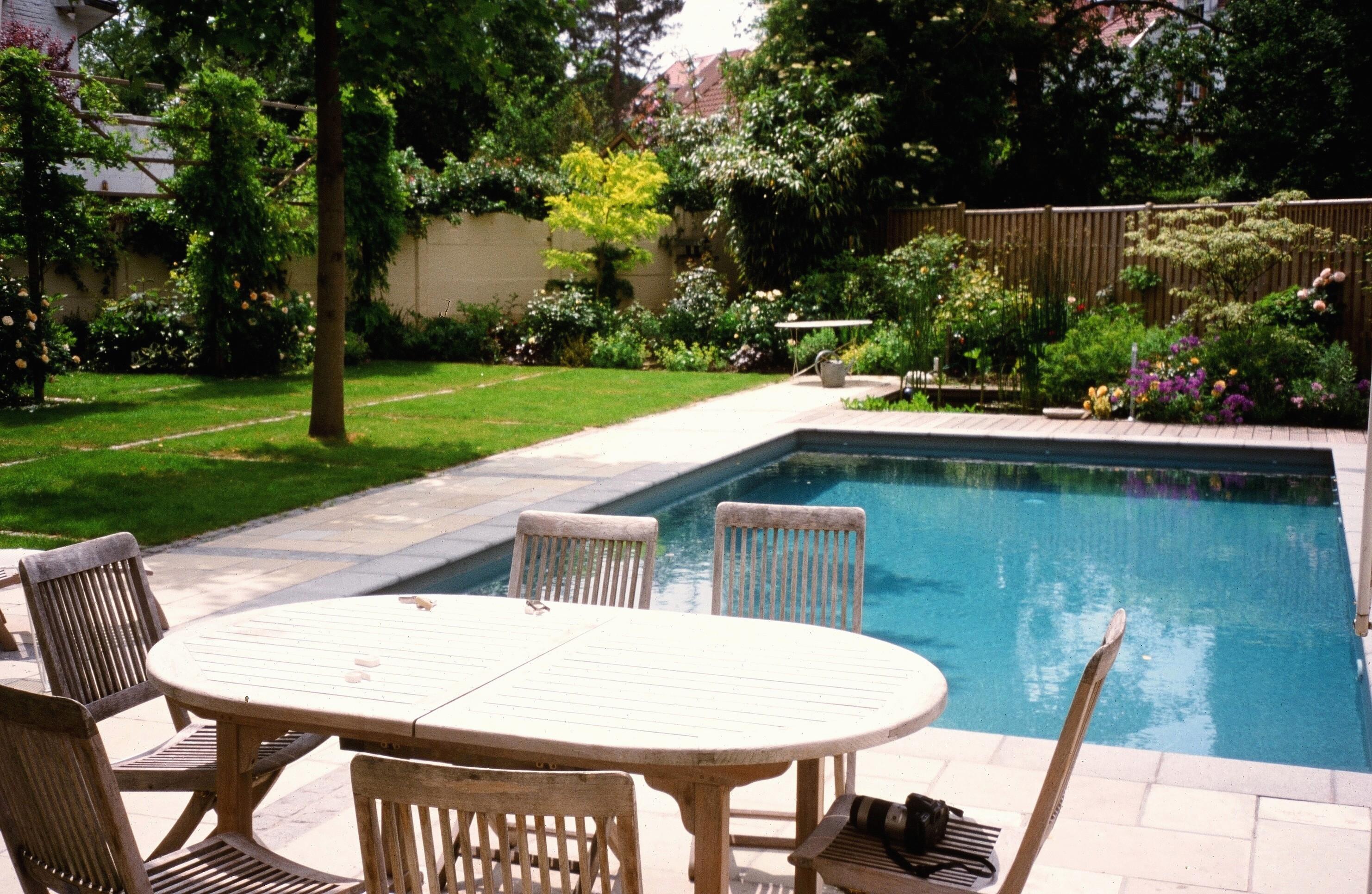 Banc De Jardin En Palette Impressionnant Photos Banc De Jardin En Bois De Palette Beau Table Jardin Teck Luxe Banc
