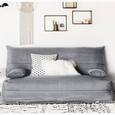 Banquette Bz La Redoute Luxe Image Gery Banquettes Lits Salons Meubles Fly