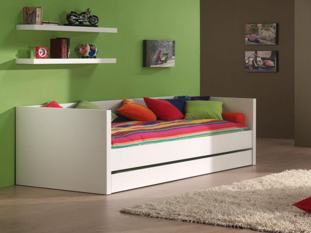 Banquette Gigogne Ikea Beau Collection Matelas Design Passionnant Matelas Banquette Ikea Beau Lit Gigogne