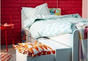 Banquette Gigogne Ikea Frais Stock Lit Gigogne Avec Matelas attraper Les Yeux Lit Gigogne Design Beau