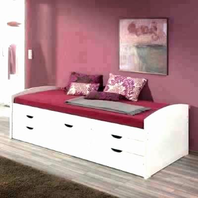Banquette Gigogne Ikea Impressionnant Photos Lit Gigogne Adulte Design Nouveau Lit Gigogne Adulte Design Beau 25