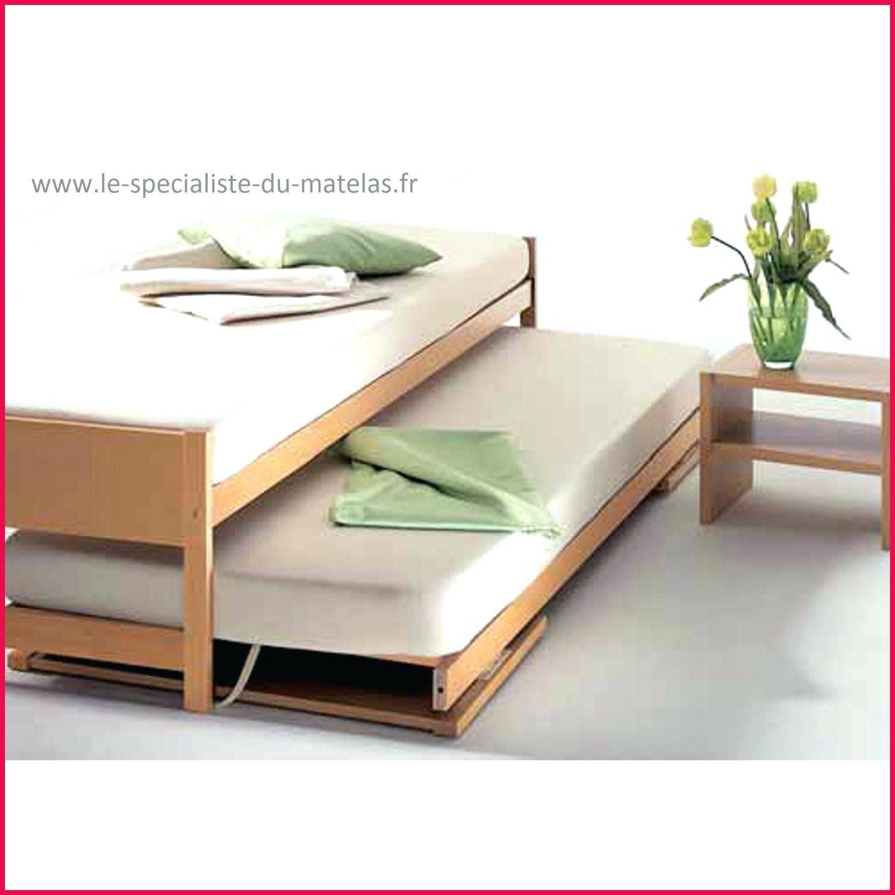 Banquette Gigogne Ikea Inspirant Galerie √ Lits Gigognes Adultes Adorable Lit Gigogne Adulte Meilleur De