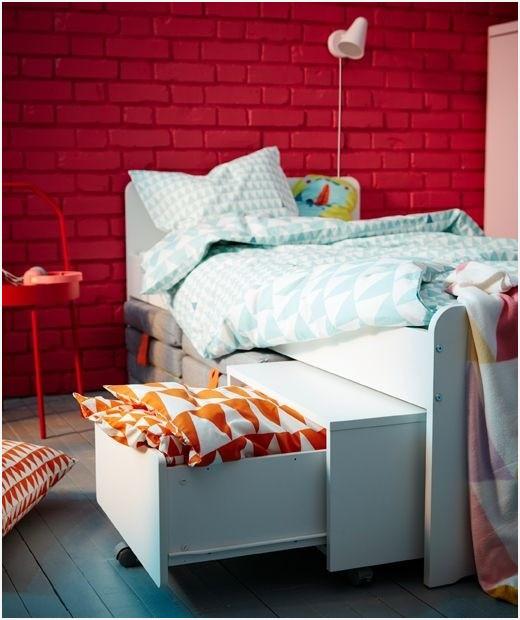 Banquette Gigogne Ikea Inspirant Photos Lit Gigogne Avec Matelas Designs attrayants Luxe Ikea Lit Gigogne