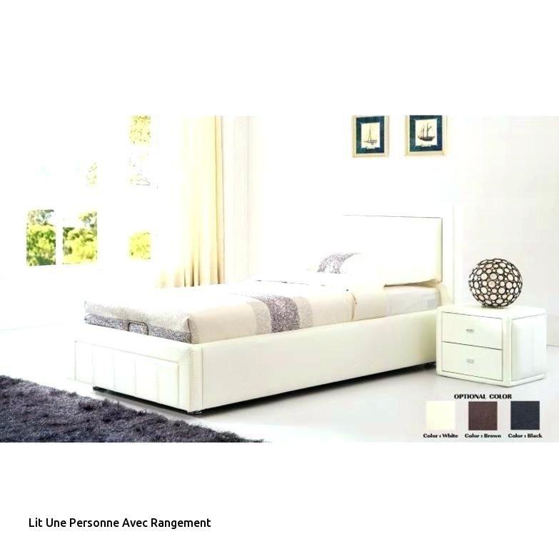 Banquette Gigogne Ikea Luxe Stock Lit Gigogne Adulte Avec Matelas Nouveau 18 Impressionnant Ikea Lit