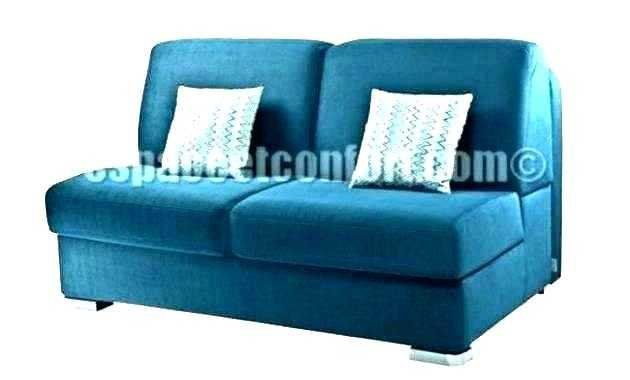 Banquette Lit Fly Beau Stock Beau Fly Canape D Angle Design Articles with Canape Dangle Idées