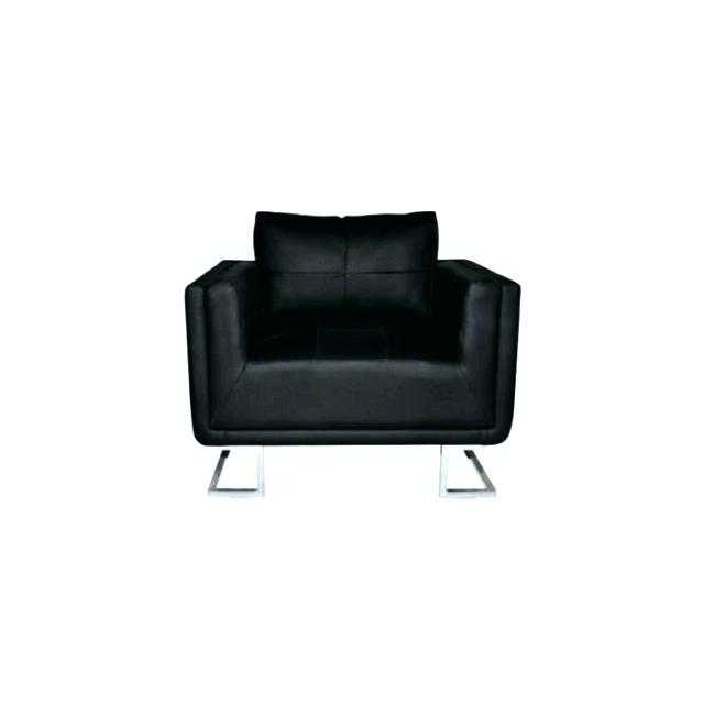 Banquette Lit Fly Frais Stock Articles with Canape Angle Marron Clair Tag Canape Marron Clair