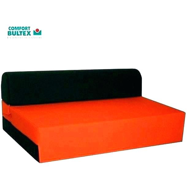 banquette lit fly beau galerie banquette lit alinea. Black Bedroom Furniture Sets. Home Design Ideas