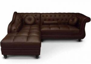 Banquette Lit Fly Nouveau Galerie Canap Convertible Pas Cher Fly Fiftynine sofa Bed Twin Sand with Des