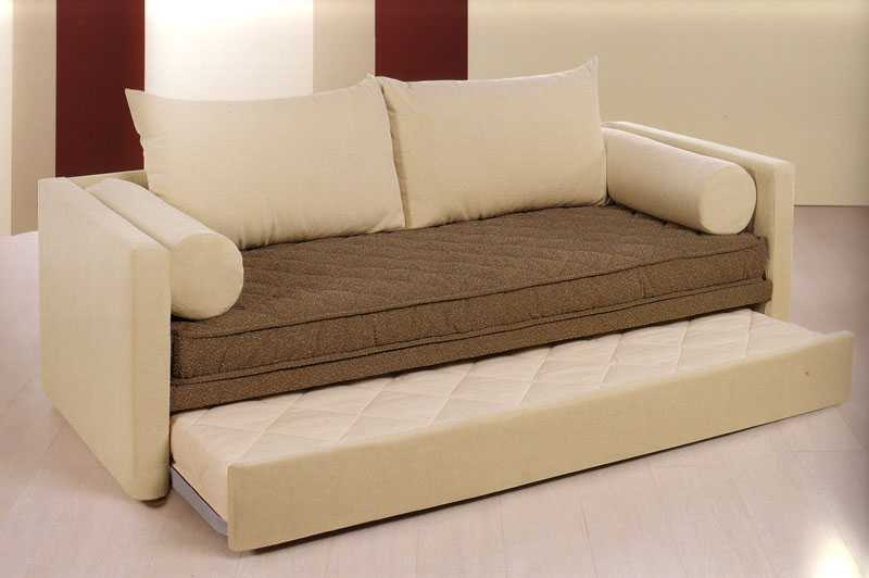 Banquette Lit Fly Unique Photos Canap Convertible Pas Cher Fly Fiftynine sofa Bed Twin Sand with Des