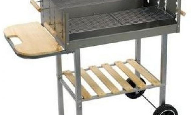 Barbecue En Pierre Leclerc Beau Photos Barbecue Charbon Leroy Merlin Excellent Les Barbecues Fixes Pierre