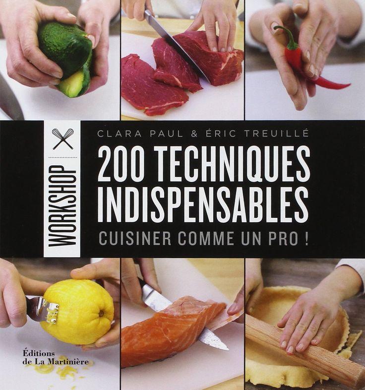 Barbecue En Pierre Leclerc Beau Photos Les 15 Meilleures Images Du Tableau Recettes De Cuisine Sur