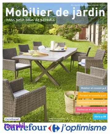Barbecue En Pierre Leclerc Élégant Galerie Leclerc Dernier Catalogue Excellent Best Salon De Jardin Leclerc