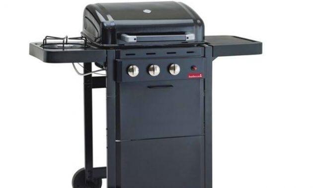 Barbecue En Pierre Leclerc Frais Images Les 29 Frais Plancha Leclerc