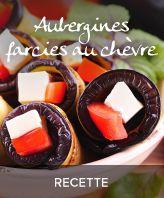 Barbecue En Pierre Leclerc Frais Photos Foire Aux Vins Leclerc Recettes  Cuisiner