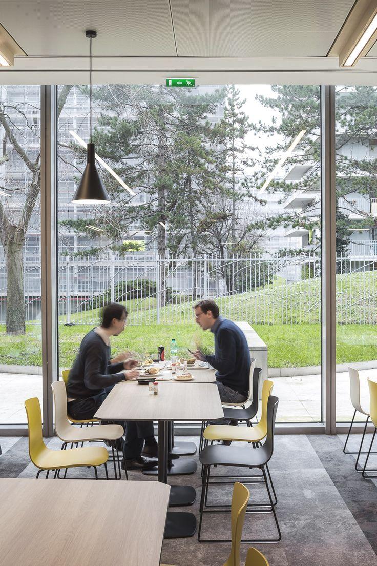 Barbecue En Pierre Leclerc Frais Photos Les 13 Meilleures Images Du Tableau Azc Immeuble De Bureaux Avenue