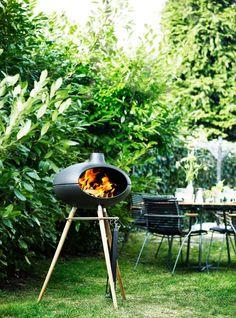 Barbecue En Pierre Leclerc Impressionnant Galerie Bains De soleil Colorés En Plastique Disponibles En Ligne Sur La