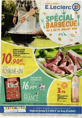 Barbecue En Pierre Leclerc Meilleur De Image Leclerc Dernier Catalogue Excellent Best Salon De Jardin Leclerc