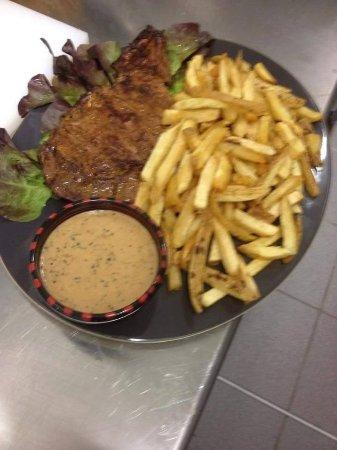 Barbecue En Pierre Leclerc Nouveau Stock Extra Avis De Voyageurs Sur Hgrill Barbecue Restaurant Yvetot