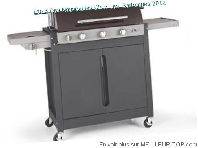 Barbecue En Pierre Leclerc Unique Images tourne Broche Electrique Castorama Good Dco Barbecue Design En