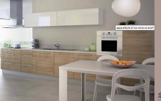 Barre De Penderie Brico Depot Beau Galerie Meuble Cuisine En Kit Stunning Simple Fabulous Montage De Notre