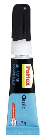 Barre De Penderie Brico Depot Frais Collection Colle Cyanoacrylate 3 G Liquide Brico Dép´t