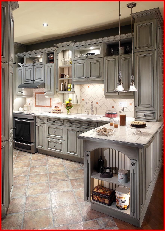 Barre De Penderie Brico Depot Impressionnant Photos Cuisine En Kit 26 De Meilleur Bmw X6 3 0d Hamann Power Tuning Met