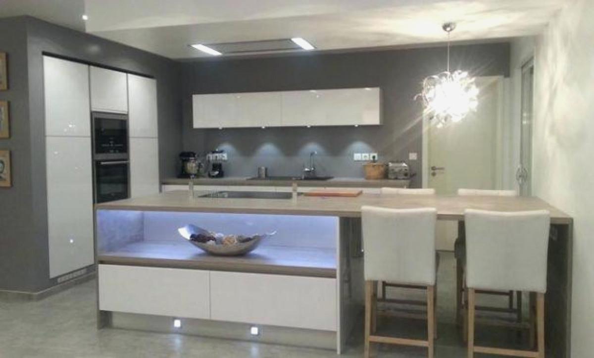 Barre De Penderie Brico Depot Inspirant Galerie Cuisine En Kit 26 De Meilleur Bmw X6 3 0d Hamann Power Tuning Met