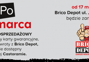 Barre De Penderie Brico Depot Luxe Photos Prix Du Ciment Brico Depot Amazing Abri De Jardin Brico Depot
