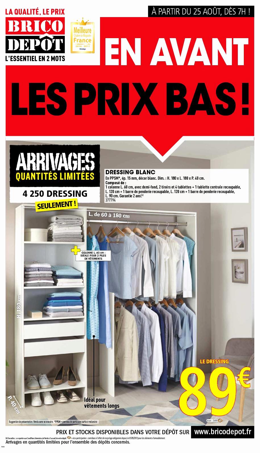 Barre De Penderie Brico Depot Nouveau Galerie 27 Beau Graphie De Bac A Douche Brico Depot Intérieur De