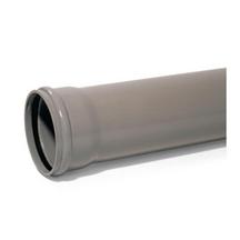 Barre De Seuil Grande Longueur 4m Beau Photos Tube Pvc épandage Vert ˜ 100 Mm Cr4 L 4 M Od Plast Gros Oeuvre