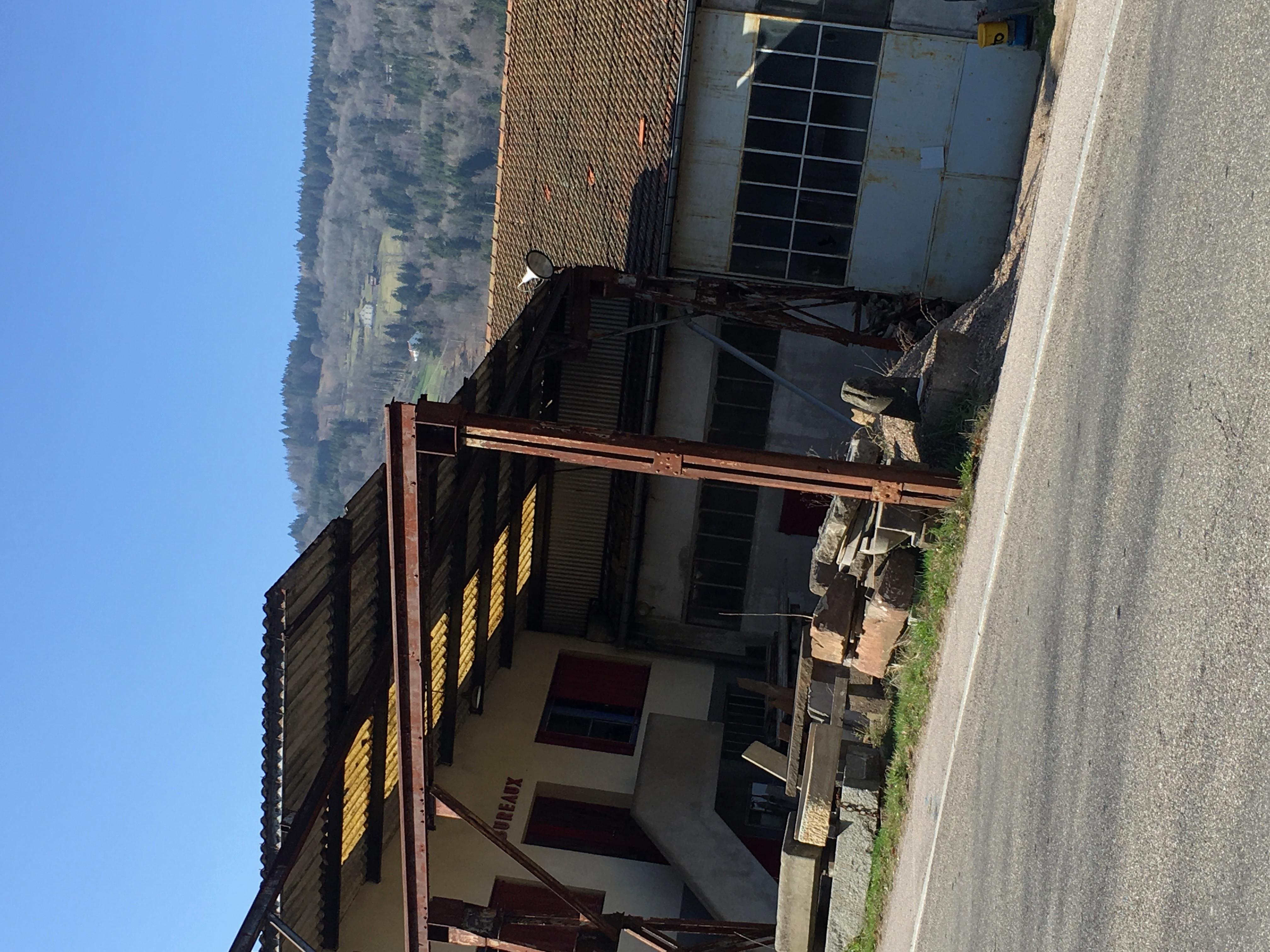 Barre De Seuil Leroy Merlin Beau Collection Rampe Escalier Fer forgé Exterieur Beau I Pinimg originals 0d Ca 16