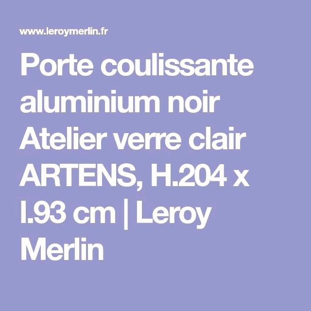 Barre De Seuil Leroy Merlin Impressionnant Photos 29 Unique De Parquet Bambou Leroy Merlin