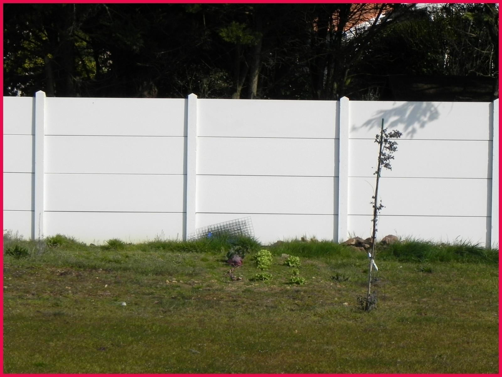 Barriere Jardin Castorama Beau Photos Palissade Jardin Pas Cher Cloture Jardin Luxe Cloture Jardin 0d Et